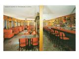 Moock's Tavern  St Petersburg  Florida