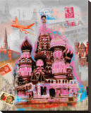 Moscow Vintage