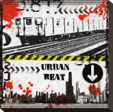 Urban Beat