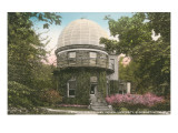 Kirkwood Observatory  Indiana University