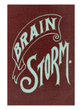 Brain Storm
