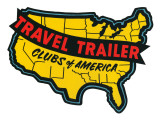 Travel Trailer Clubs of America