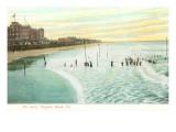 Shore  Virginia Beach  Virginia
