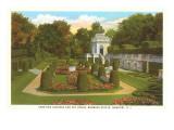 Berwind Estate  Newport  Rhode Island
