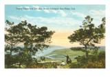 Torrey Pines  Del Mar  California