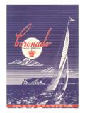 Coronado Poster  San Diego  California