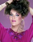 Marla Heasley