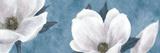 Paisley Flowers I
