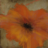Colourful Flowers III