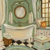 Designer Bath IV