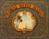 Coral Reyes Hotel
