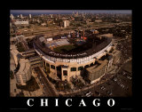 Chicago White Sox - US Cellular Field