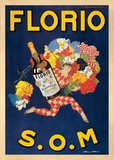 Florio  1915