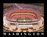 FEDEX Field - Washington DC