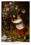 The Young Gardener