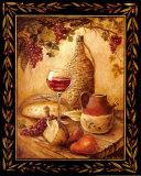 Tuscan Table  Chianti