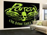 Poison - Old School Rock 'n' Roll