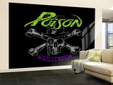Poison - Hollywood