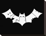 Bite Me Bat