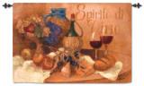 Abundant Table