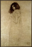 Portrait of a Young Woman  1896-97