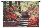 Burchardt Garden