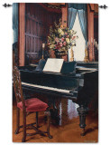 Biltmore Music Room