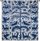 Otomi Royal