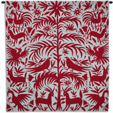 Otomi Poppy
