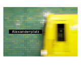 Alexanderplatz