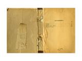 Book Cover 27