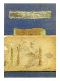 Book Cover 6