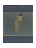 Book Cover 25