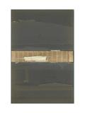 Book Cover 43
