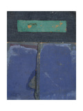 Book Cover 46