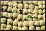 Ballots de Coton