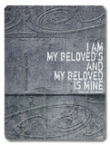 I am my Beloved&#39;s