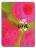 Keep Your Love