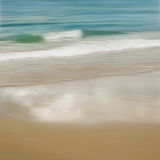 Surf and Sand II