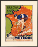 Tour de France  c1925