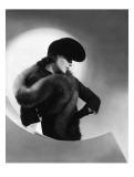 Vogue - July 1937
