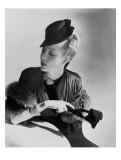 Vogue - July 1938