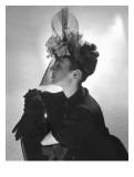 Vogue - June 1939