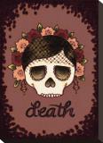 Till Death Womens