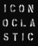 Iconoclastic