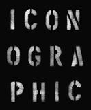 Iconographic
