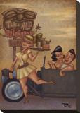 Tiki Al's