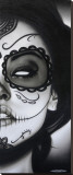Sophia La Muerta