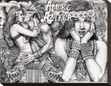 Amor Azteca