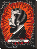 Sigmund
